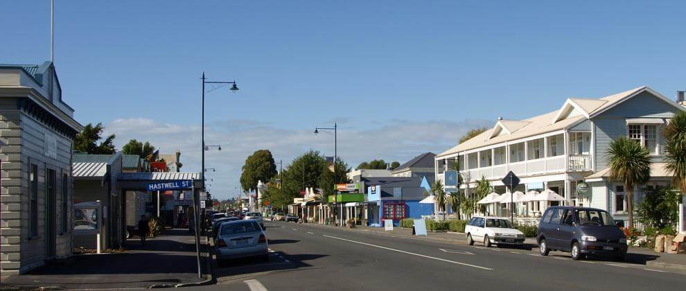 greytown-new-zealand-greyfriars-co-nz